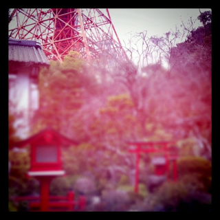 iphone/image-20110403175242.png